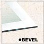 Bevel-edge-illustration
