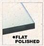Flat_Polish