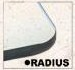 radius_corner-illustration.jpg