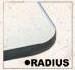 radius_corner-illustration.jpg